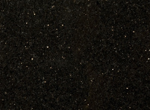 Black Galaxy Cornerstone Home Design