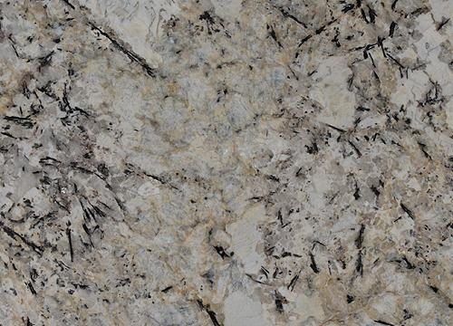 delicatus ice granite - photo #30