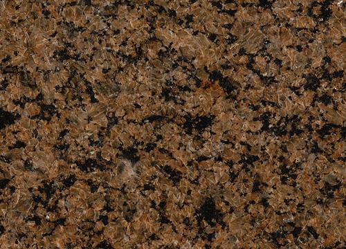 Tropic Brown Granite Countertops : Tropical brown cornerstone home design