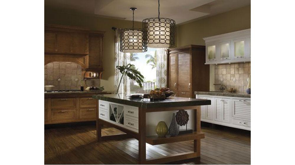 Kitchen slideshow cornerstone home design for Cornerstone home design
