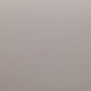 grey fog large