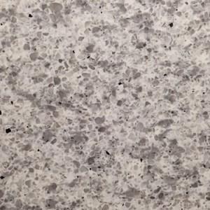polar grey large