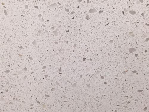 white cobblestone large