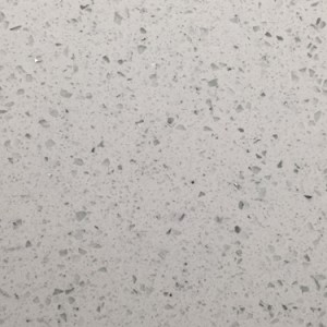white glacierstone large