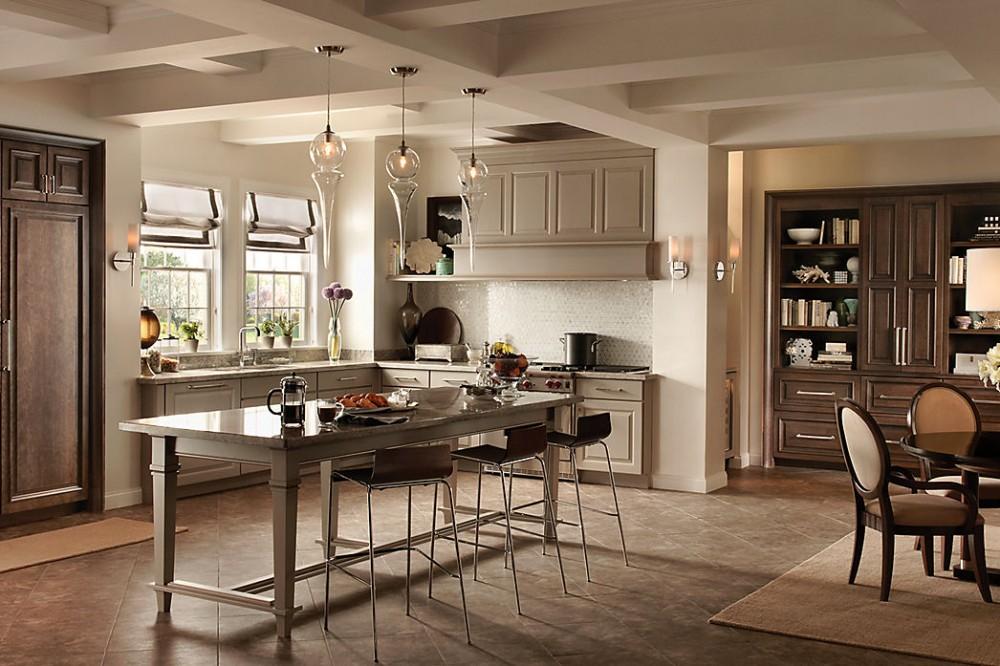 Medallion cornerstone home design for Cornerstone home design
