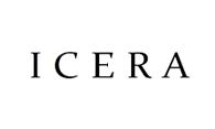 Icera