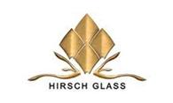 Hirsch Glass