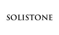 Solistone