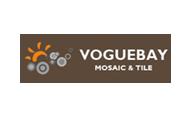 Voguebay