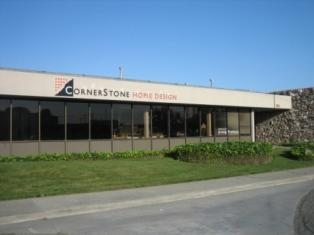 Contact Us | CornerStone Home Design